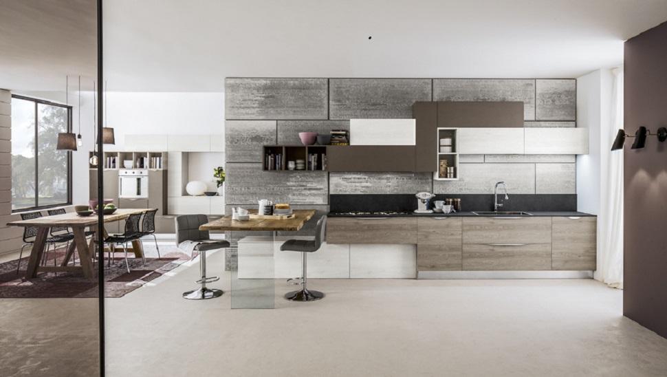 Mobili lapenna zona industriale 66052 gissi ch home for Programma per cucine