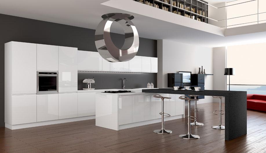 MOBILI LAPENNA | Zona Industriale – 66052 Gissi (CH) :: Portfolio ...