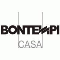 BONTEMPI CASA