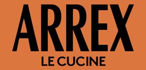 CUCINE ARREX